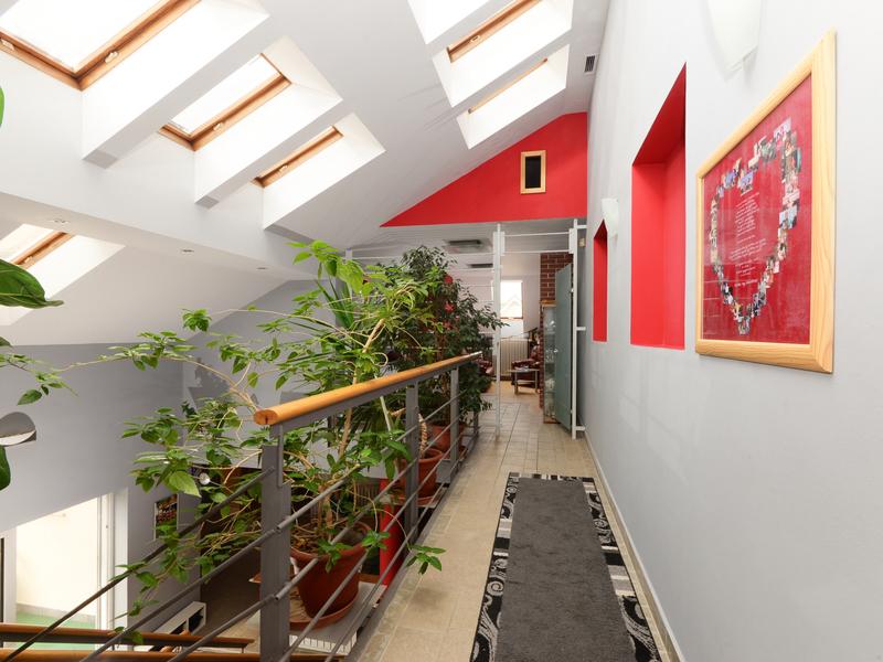 7 Szobás Eladó Ház Budapest XIX. kerület