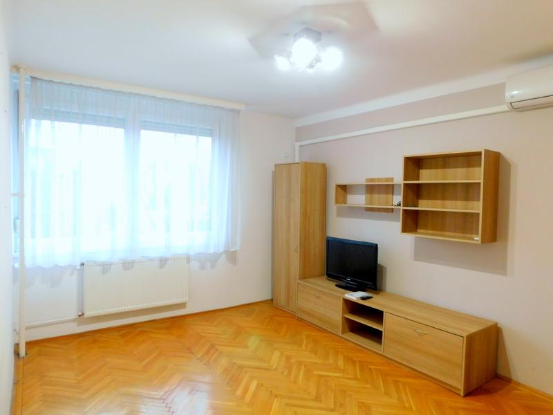 2 Szobás Kiadó Lakás Budapest XI. kerület