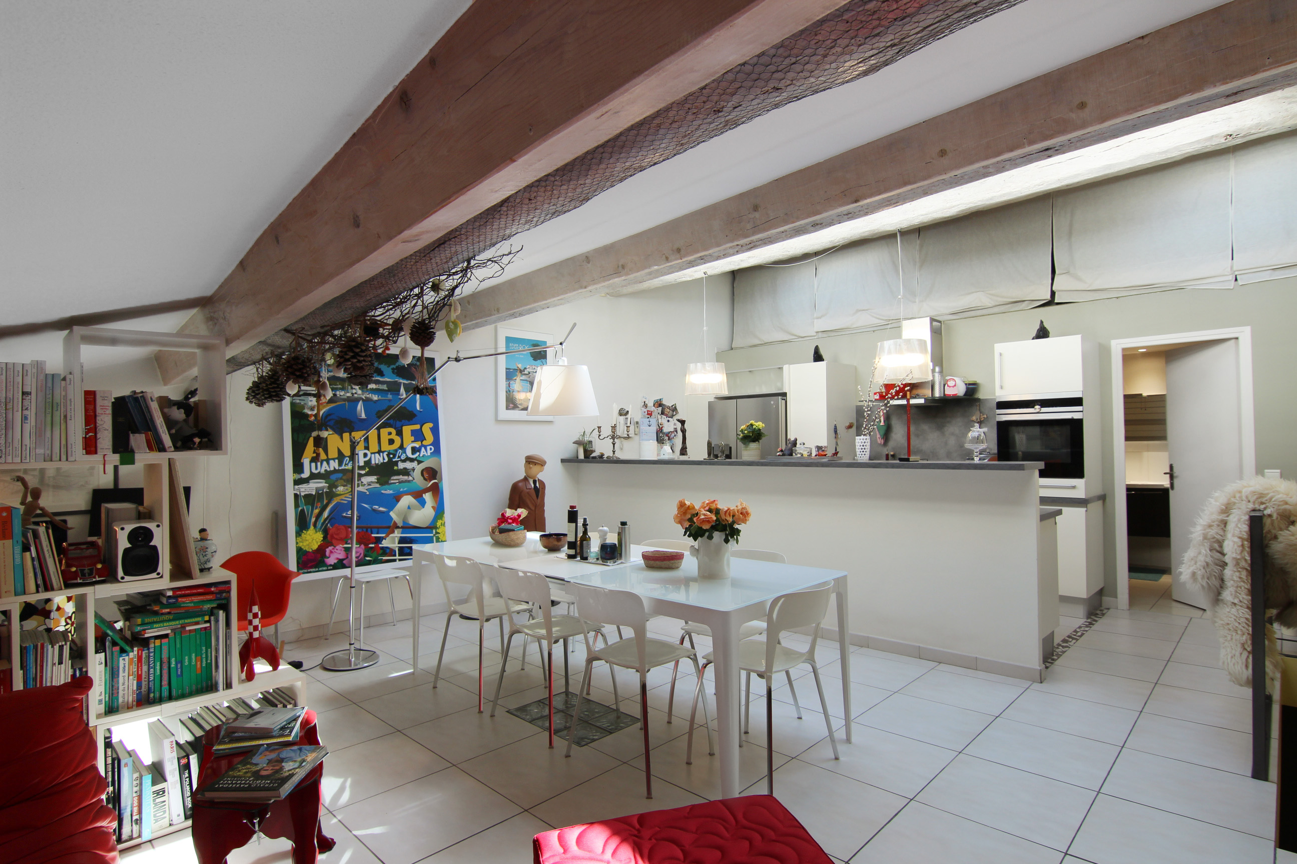 b2bb60f8d93825 Aanbod - Maison en France - Onroerend Goed in heel Frankrijk