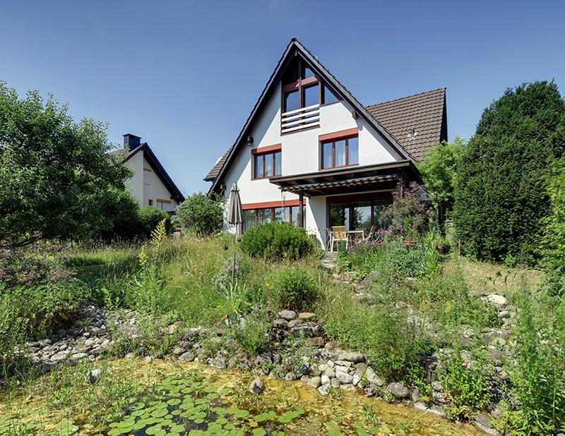 Haus kaufen walde partner finden sie ihr traumhaus for Haus finden