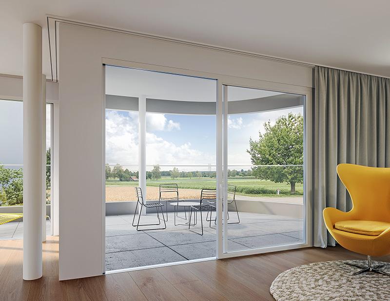neubauwohnung kaufen walde partner erstbezug. Black Bedroom Furniture Sets. Home Design Ideas