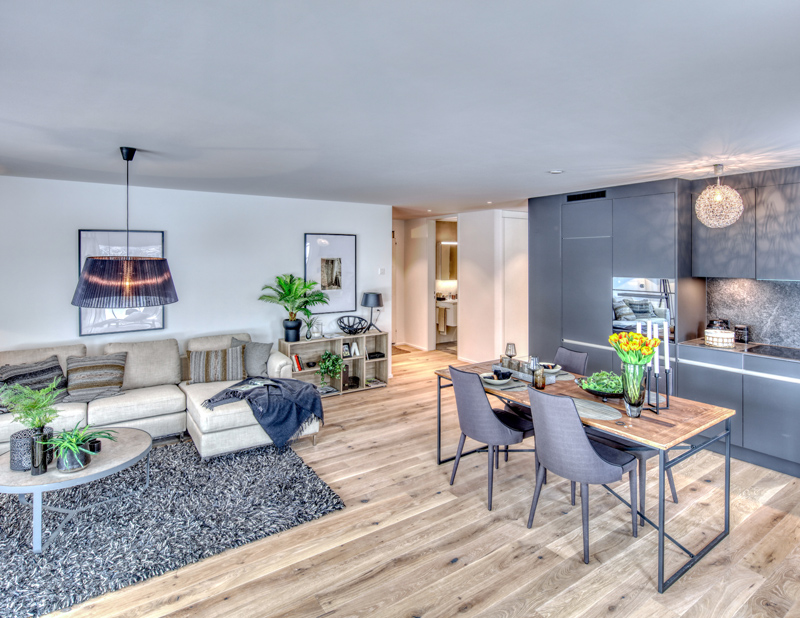 Wohnung Kaufen Walde Partner Eigentumswohnungen