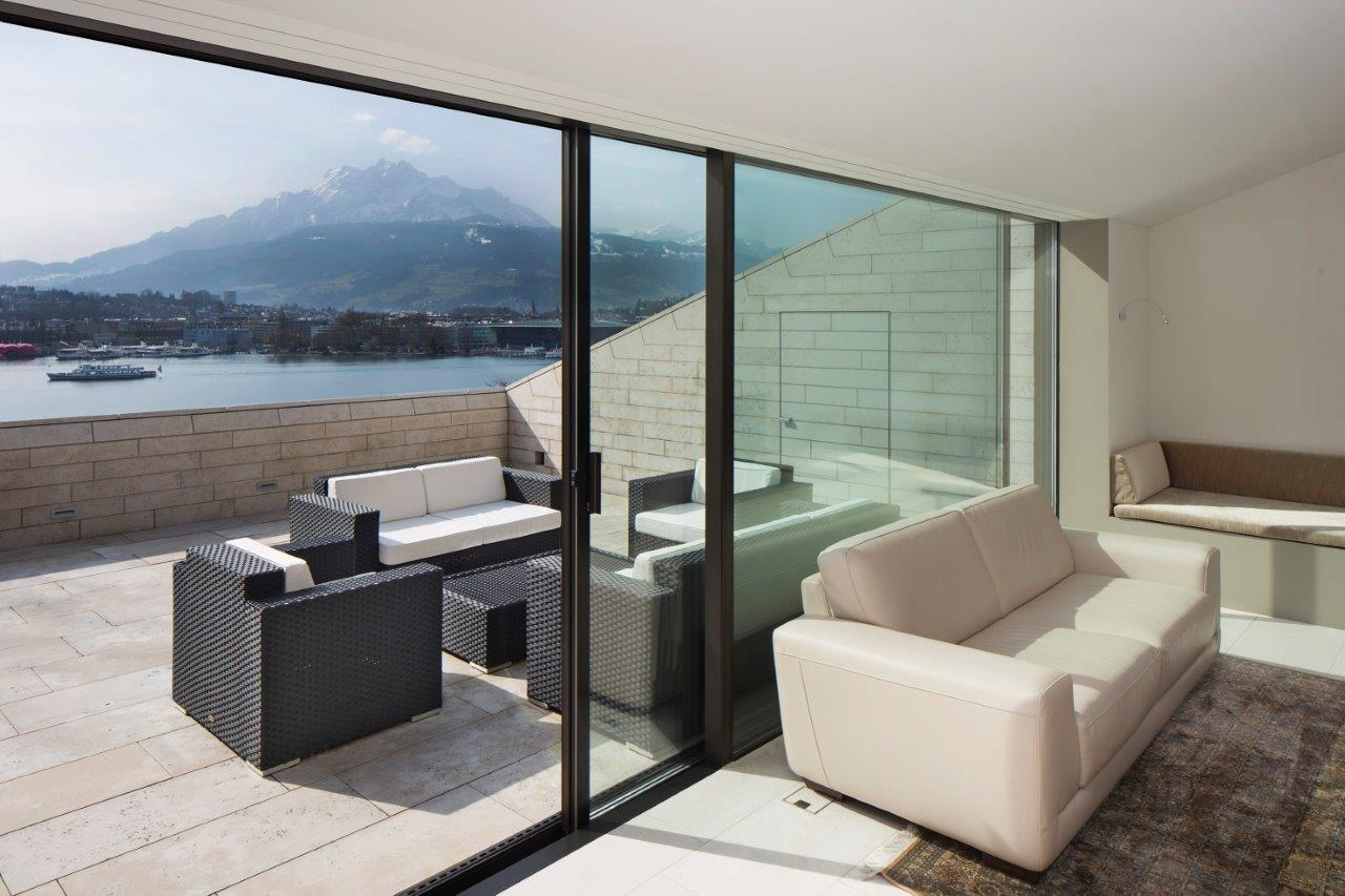 wohnung mieten walde partner attraktive mietobjekte. Black Bedroom Furniture Sets. Home Design Ideas