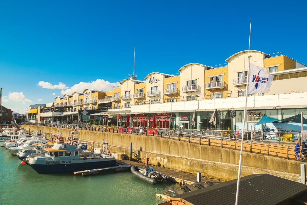 Brighton Marina (5).jpg