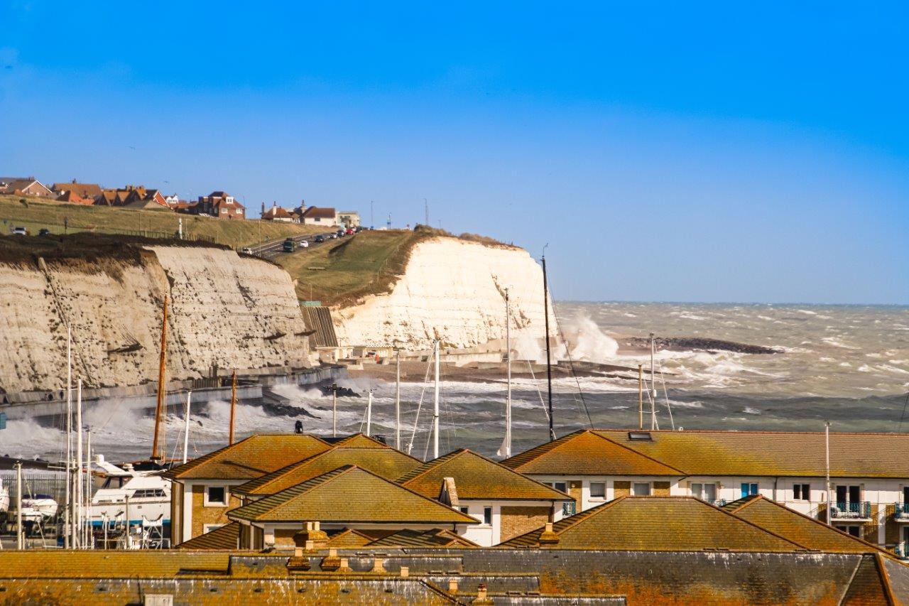 Brighton (16).jpg