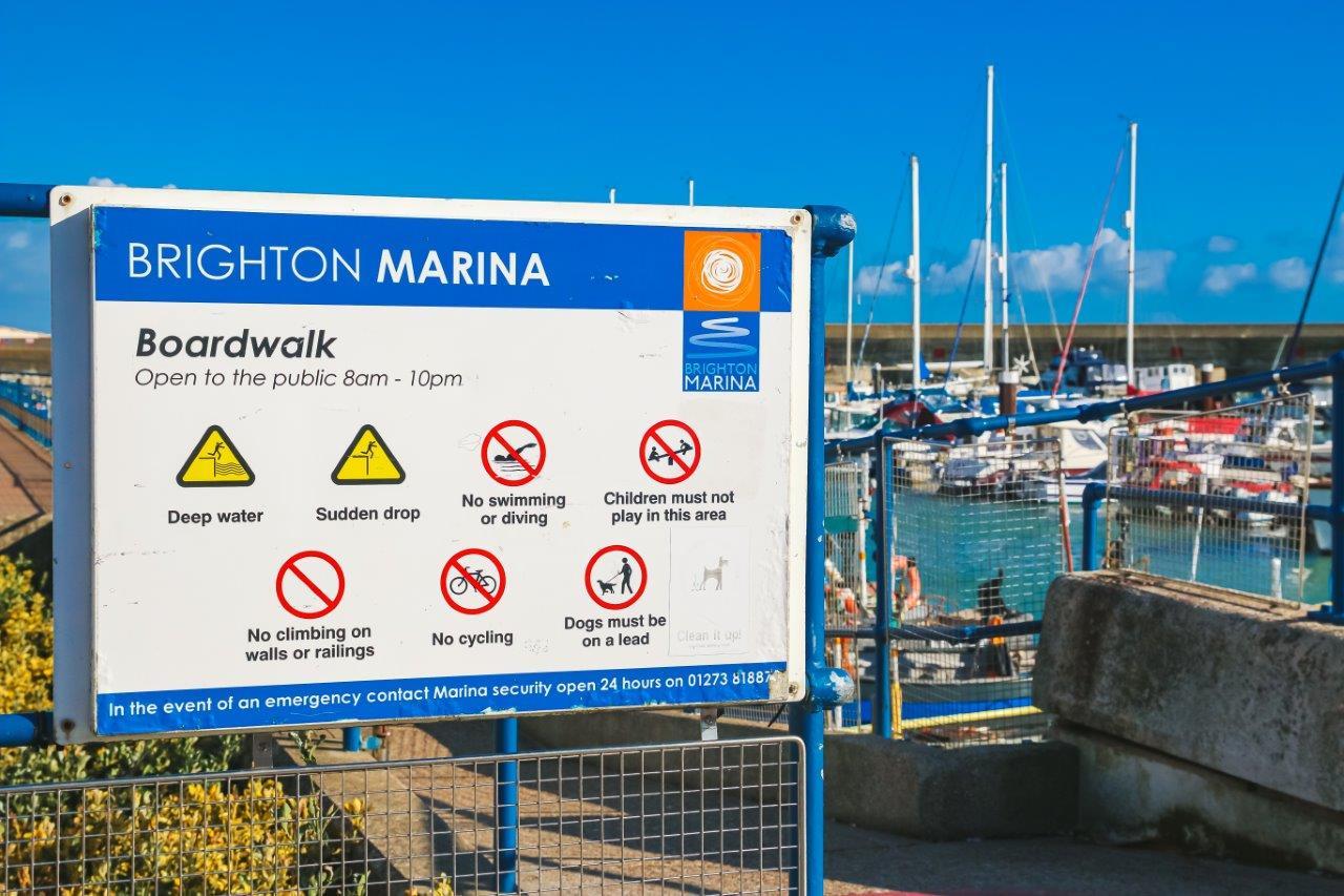 Brighton Marina (2).jpg