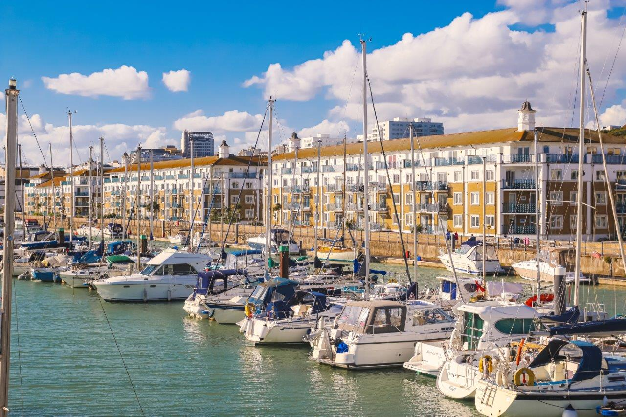 Brighton Marina (1).jpg