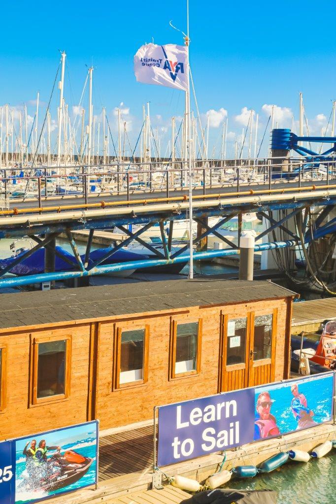 Brighton Marina (4).jpg