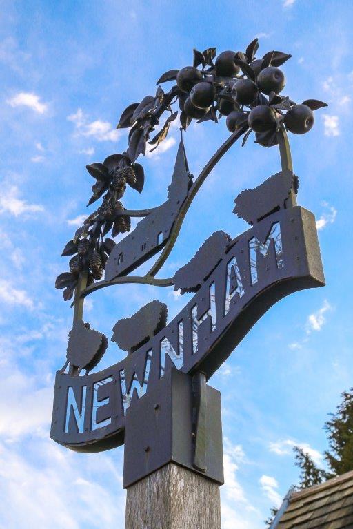 Newnham (4).jpg