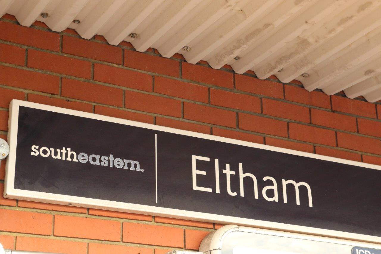 Eltham (5).jpg