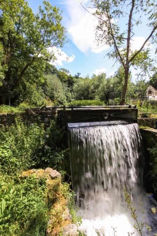 Hayle Mill Maidstone (5).jpg