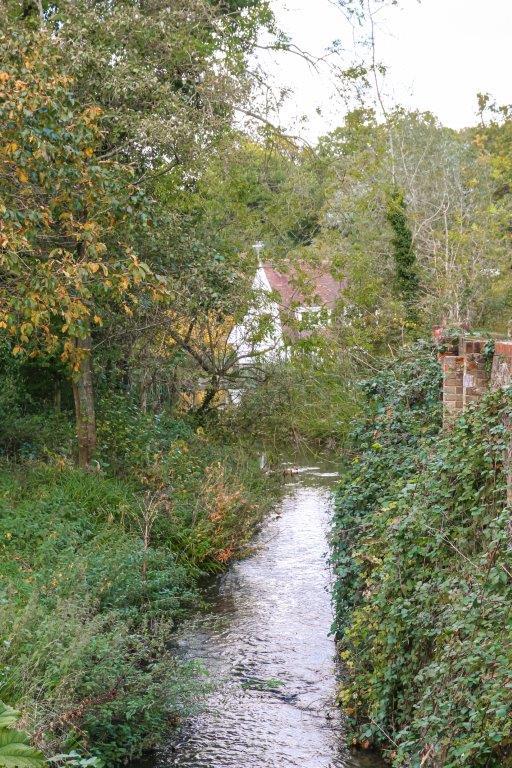 Hayle Mill Maidstone (14).jpg