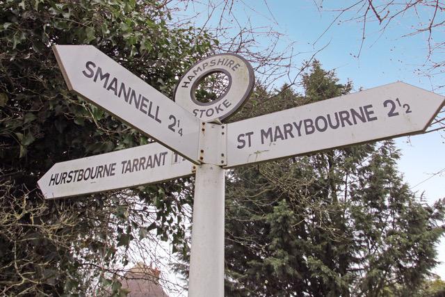 Stoke St Mary Bourne Andover 00002.jpeg