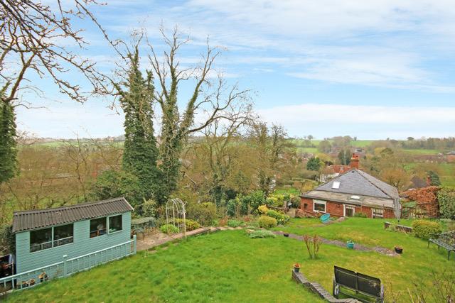 Stoke St Mary Bourne Andover 00057.jpeg