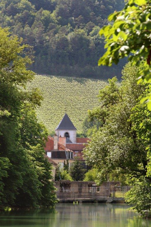 Bar Sur Aube Champagne Ardennes (7).jpg