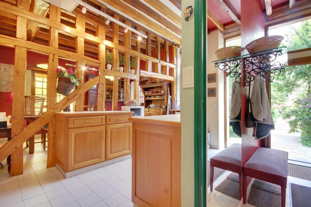 Bar Sur Aube Champagne Ardennes (43).jpg