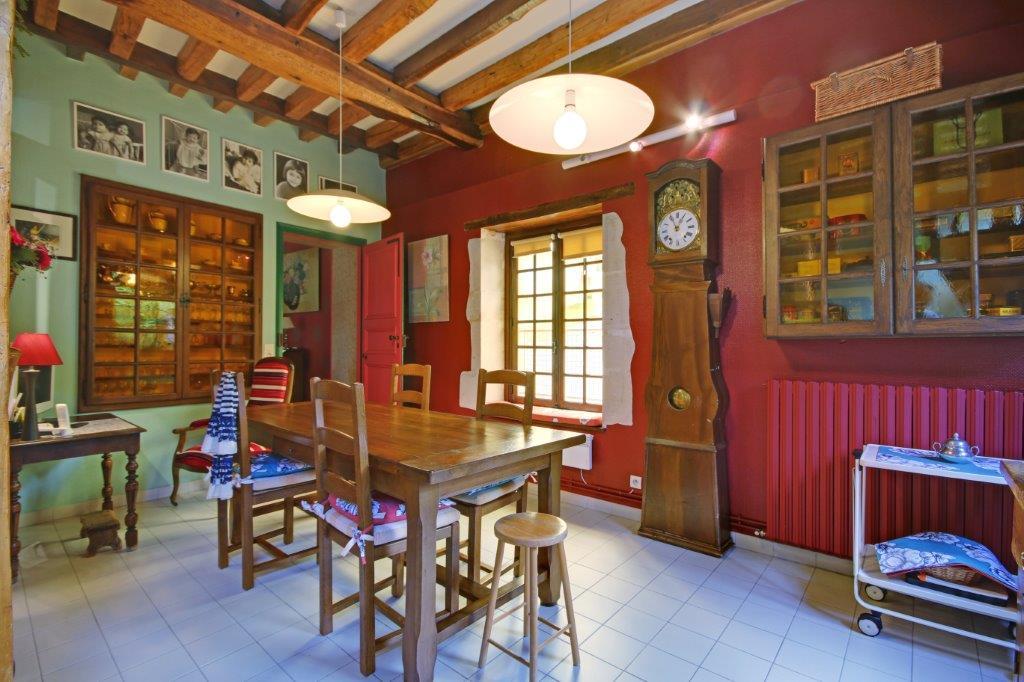 Bar Sur Aube Champagne Ardennes (49).jpg