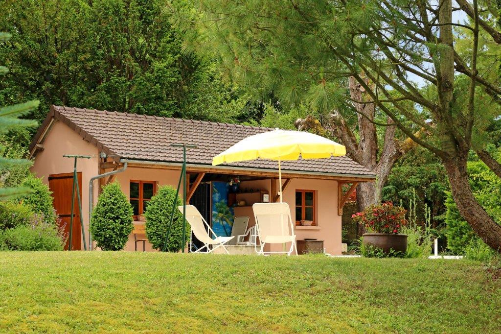 Bar Sur Aube Champagne Ardennes (89).jpg