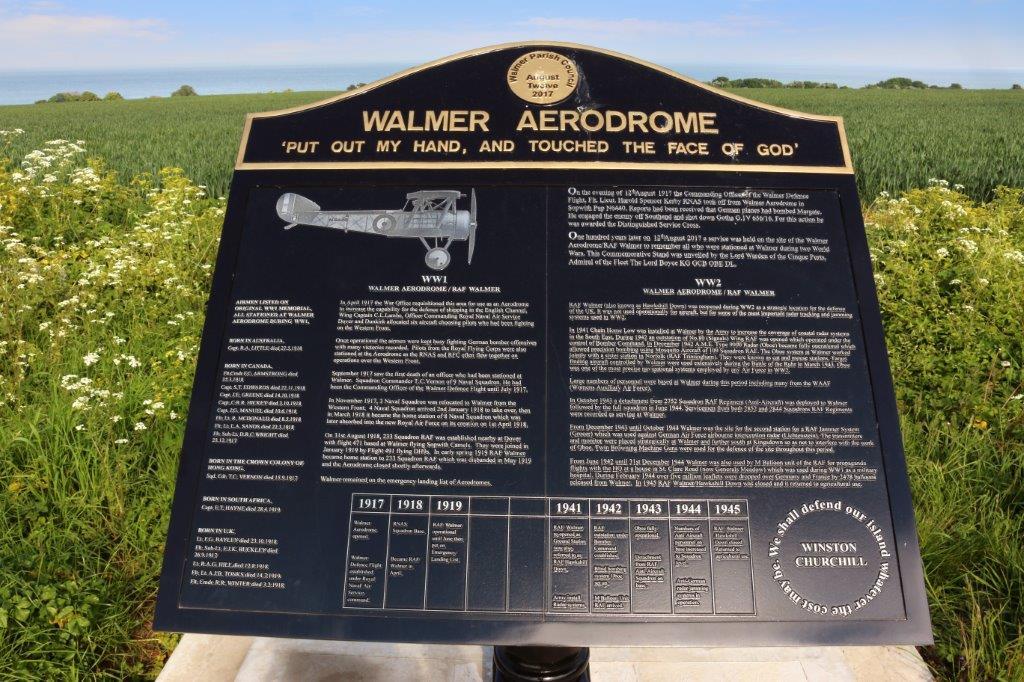 Hawksdown Walmer Deal  (58).jpg