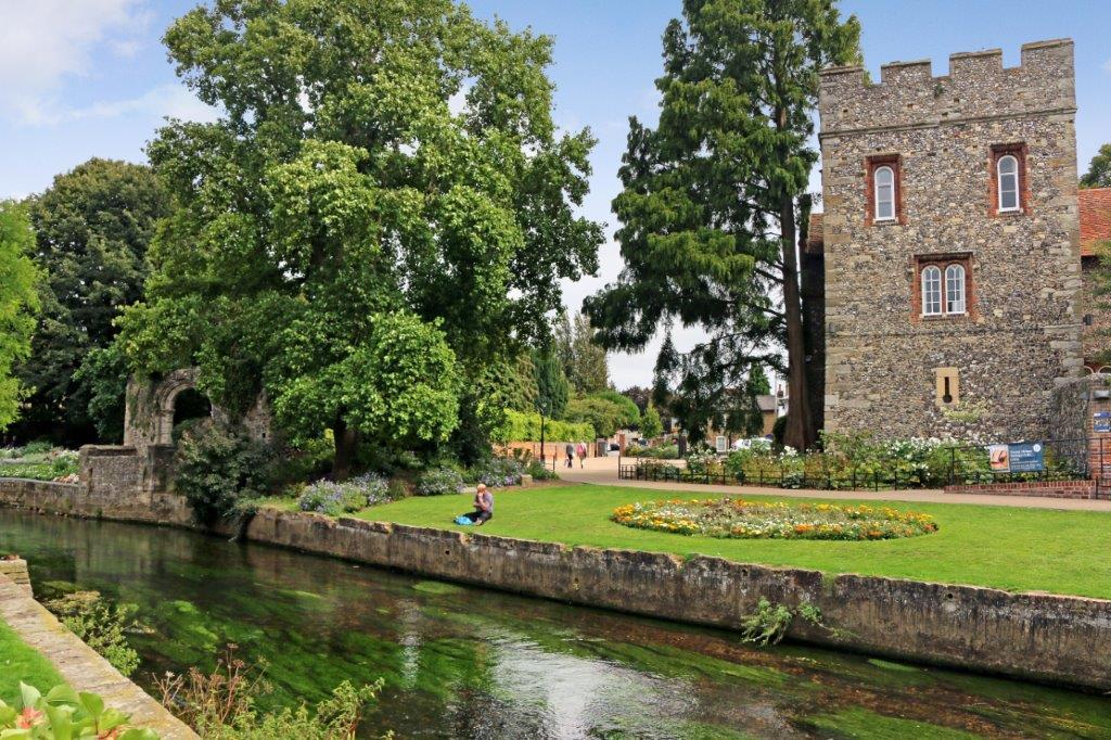Canterbury (8).jpg