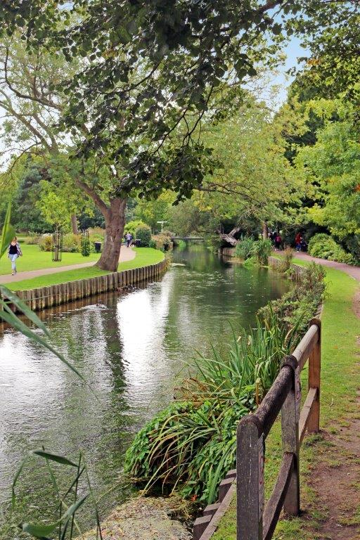 Canterbury (9).jpg