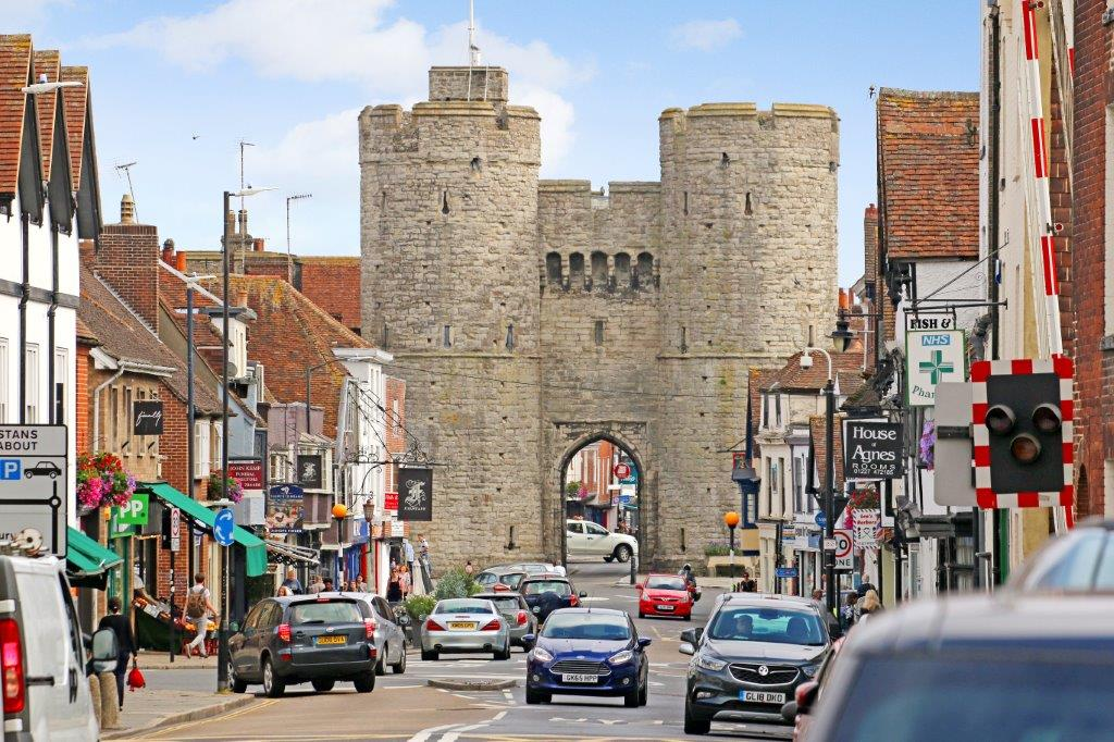 Canterbury (1).jpg