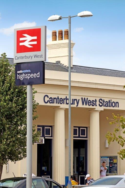 Canterbury (2).jpg
