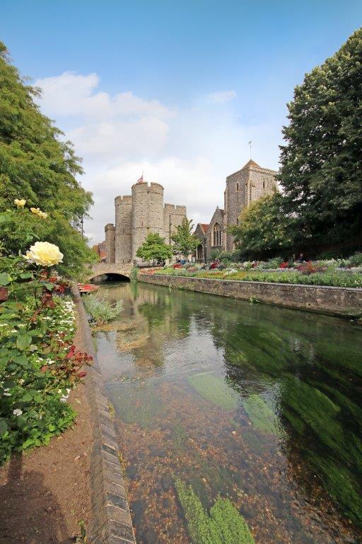 Canterbury (4).jpg