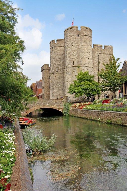 Canterbury (5).jpg