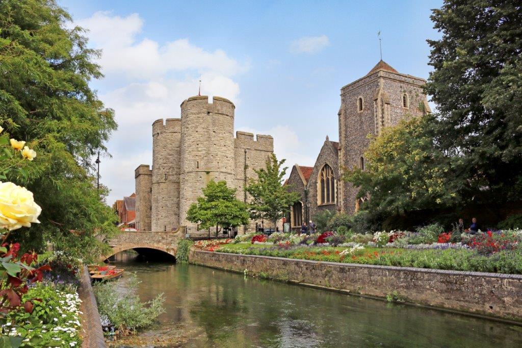 Canterbury (6).jpg