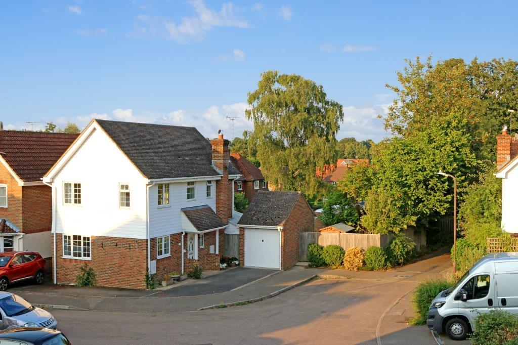 Cranbrook  (36).jpg