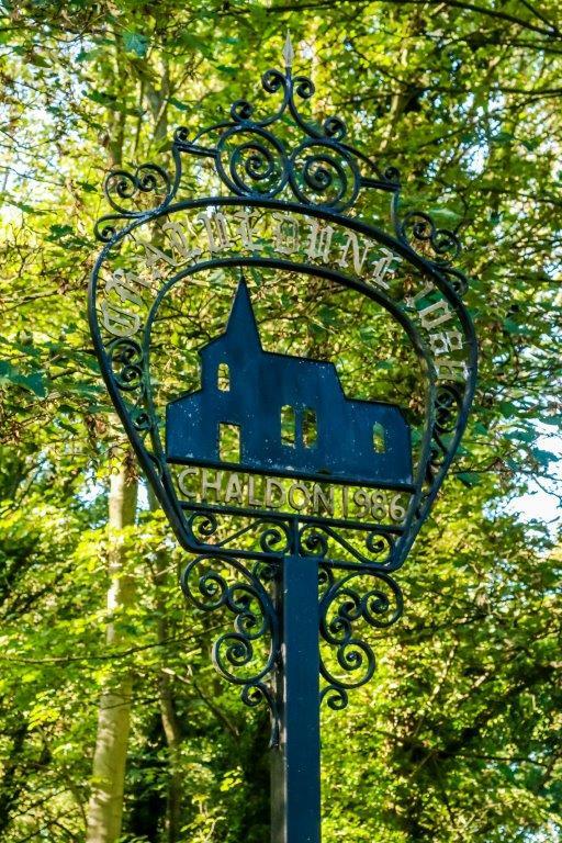 Chaldon Caterham Surrey (40).jpg