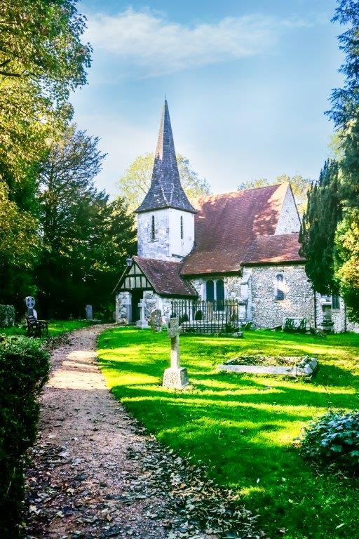 Chaldon Caterham Surrey (41).jpg