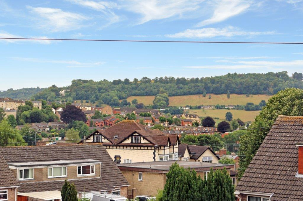 Stroud Gloucestershire Wickridge Close (16).jpg
