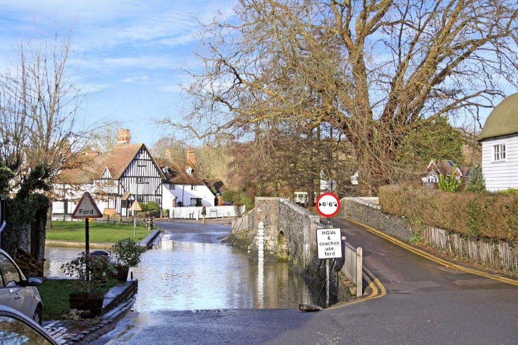 Eynsford (2).jpg