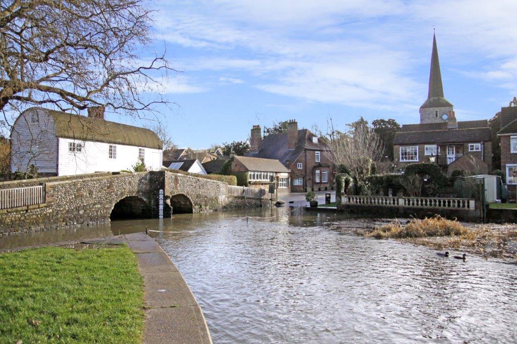 Eynsford (3).jpg