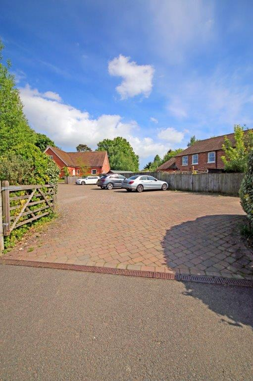 Rye Road Hawkhurst Kent  (10).jpg