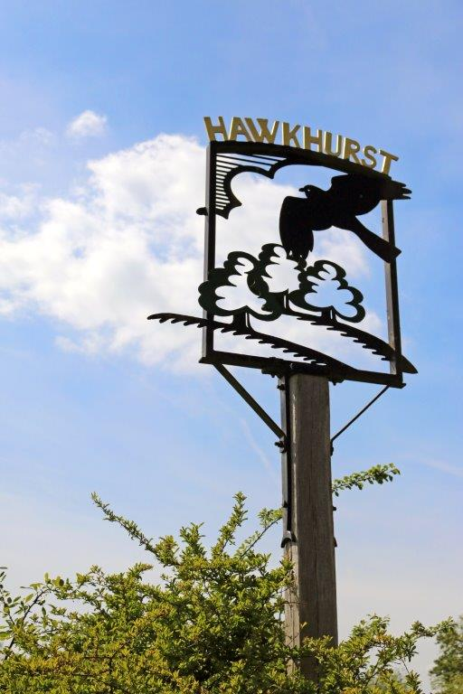 Rye Road Hawkhurst Kent  (11).jpg
