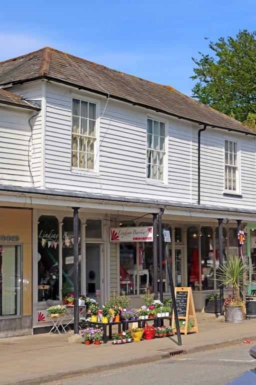 Rye Road Hawkhurst Kent  (14).jpg