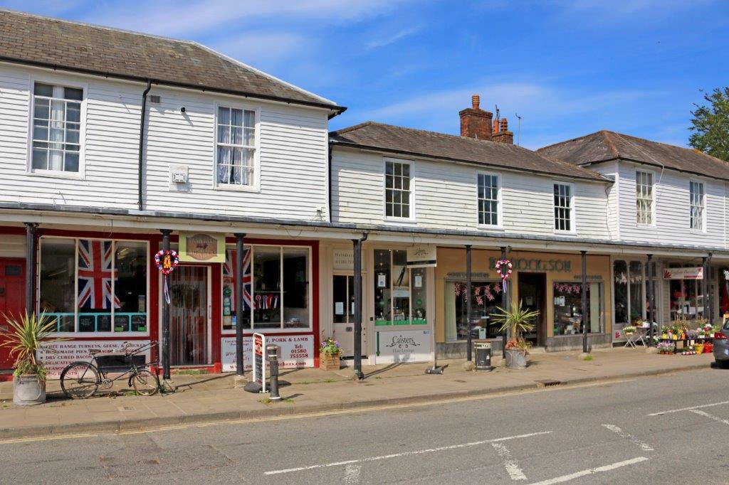 Rye Road Hawkhurst Kent  (16).jpg