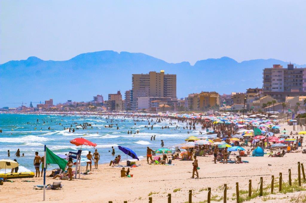 Gandia Beach (7).jpg