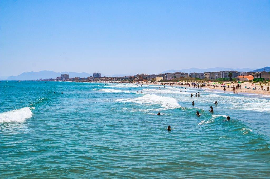 Gandia Beach (1).jpg