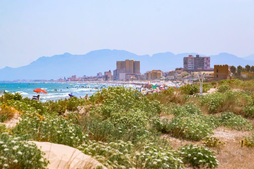 Gandia Beach (6).jpg