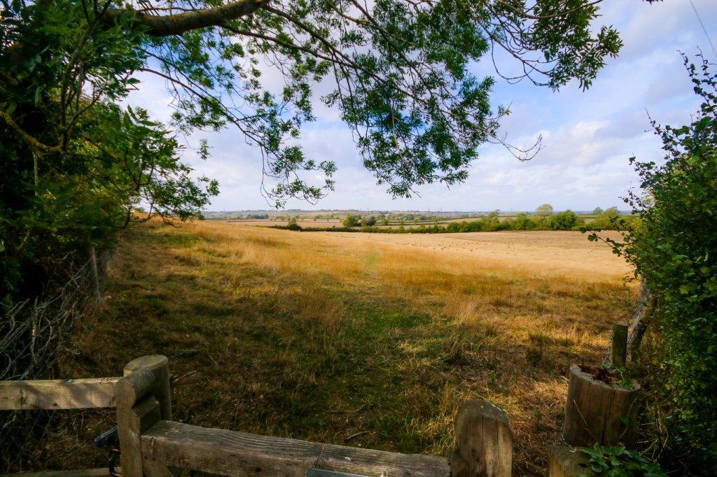 Granborough Buckinghamshire (33).jpg