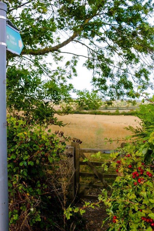 Granborough Buckinghamshire (36).jpg