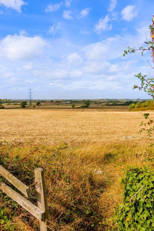 Granborough Buckinghamshire (37).jpg