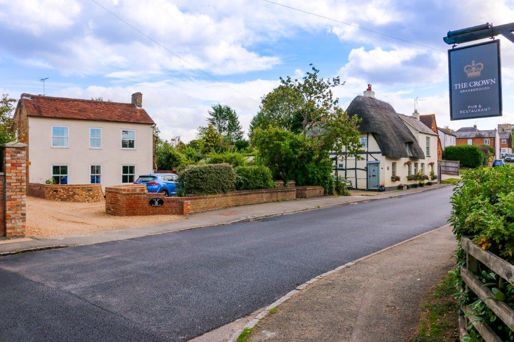 Granborough Buckinghamshire (38).jpg