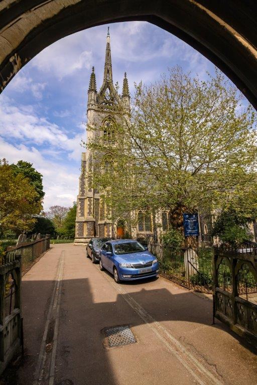 Faversham (26).jpg