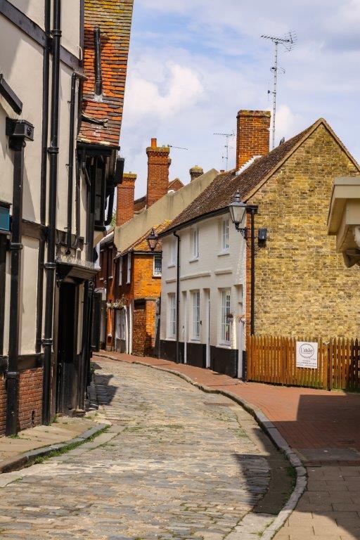 Faversham (28).jpg