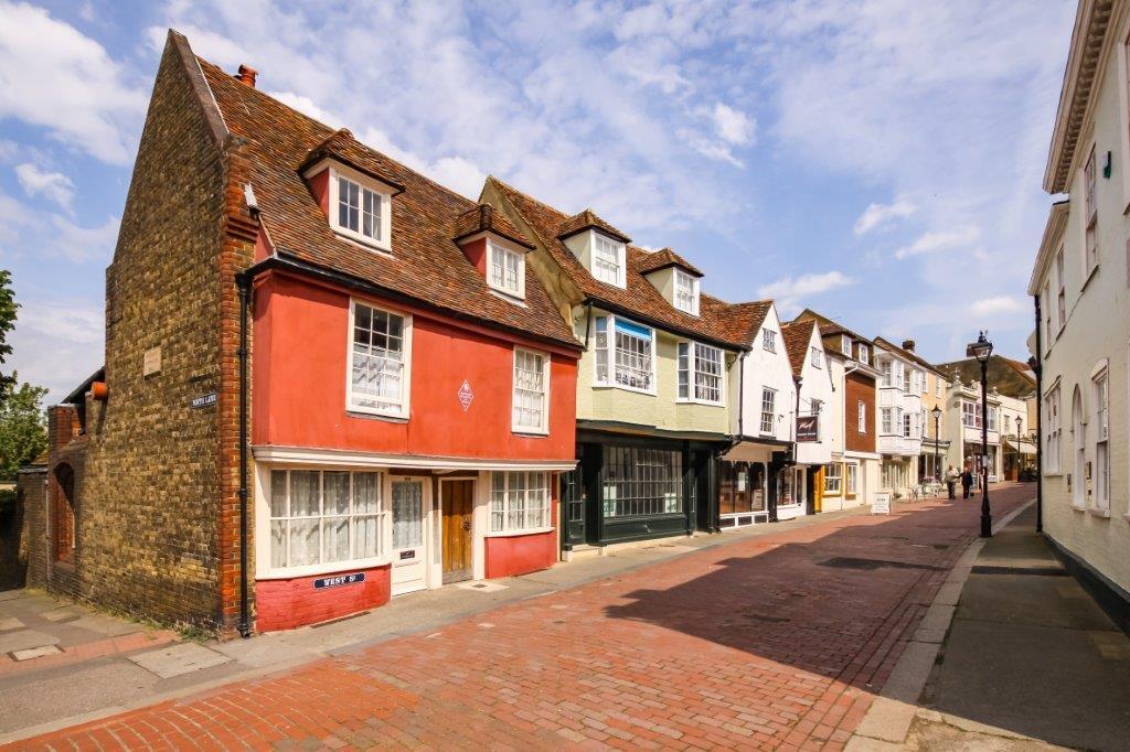 Faversham (31).jpg
